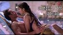 Hai Tu Wajah Julie 2 Armaan Malik Palak Mucchal