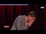 Comedy Club - Павел Воля про осень