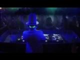 DJ LIST @ Rooftop Terrace Moscow LISTOPAD (Birthday Set 04-11-2017) FULL HD 1080 DJ(1) (online-video-cutter.com)