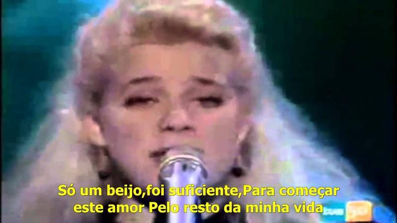 Musica 1990 Midnight NIkka Costa