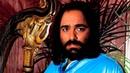 Demis Roussos Souvenirs 1975 г