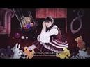 ANTIQUE - Misako Aoki × merry merli
