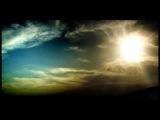 Holger Zilske, David DK &amp El_Txef_A - Te Guardo Una Tarde De Sol (Undo Remix)