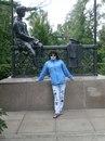 Марина Кудрявцева фото #8