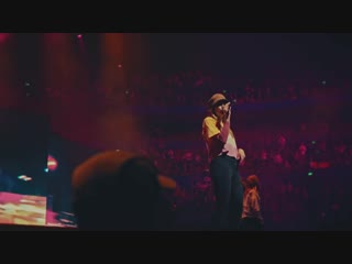 Just Jesus (Live at Hillsong Conference) - Hillsong Young _u0026 Free