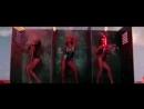 Dan Balan - Lendo Calendo ft (Tany Vander _ Brasco - 240P.mp4