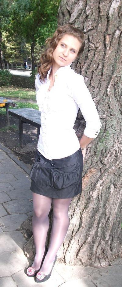 Кристиночка Михеева, 17 июня , Липецк, id62260832