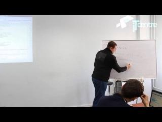 как проходит курсы по основам программирования