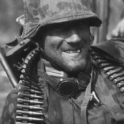 Дмитрий Дашевич, 9 мая 1945, Санкт-Петербург, id204649616