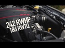 2012-2015 Scion FR-S Subaru BRZ Toyota GT86 Edelbrock E-Force Supercharger Kit