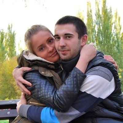 Кристина Саксонова, 31 октября , Самара, id55445651