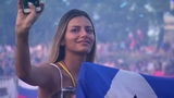 Afrojack &amp Chasner - Own Game Afrojack live at Tomorrowland 2018 W2