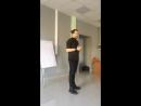Создай свой инновационный бизнес за 59 минут с нуля! Мастер-класс. Валерий Акимов