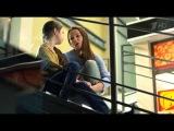 Торговый центр [40 серия] Мелодрама (сериал, 2013)