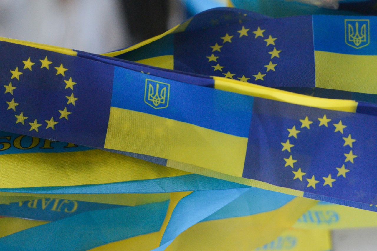 «Украинский вопрос там уже всех раздражает»
