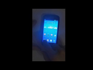 Samsung S7562 Mtk6575 Android 4.0