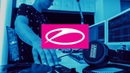 Standerwick feat. Jonathan Mendelsohn – Streets of Gold [#ASOT814] **TUNE OF THE WEEK**
