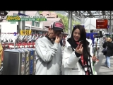 180624 Seolhyun @ JTBC Carefree Travelers Part 2