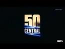 50 Central Episode 4 [BET]