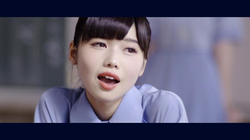 CYNHN(スウィーニー)9/19 Release 両A面3rd Sg「タキサイキア」「So Young」予告ティザー映2068