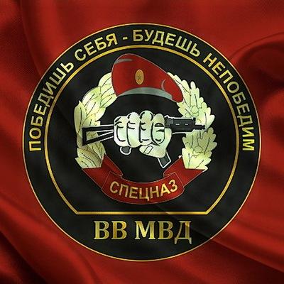 Ігор Максимчук, 19 апреля 1993, Винница, id48083156