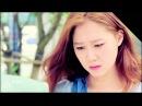 Master's Sun MV ▪Joo Joong Won Tae Gong Shil▪ Love in a hopeless place [Ep 4/5/6]