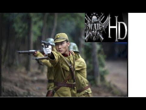 Empire 1937 ( Chinese Vs Japanese)