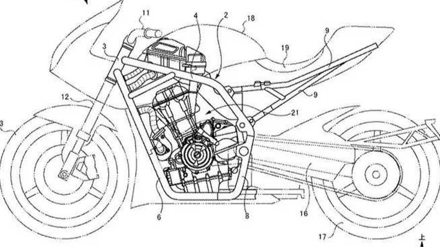 Suzuki Recursion всё еще в разработке