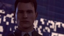 Connor Hank and Sumo D GMV Detroit Become Human