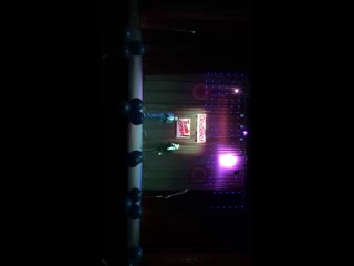 Live: Администрация Барун-Хемчикского района РТ