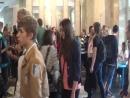 DaiCon Fair VI Фандомная ярмарка в Запорожье! Часть 6