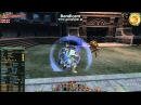 【C9 JP Sever】 Lv.64-65 Sarad Survival R20 Solo Clear Guardian 【1/4】