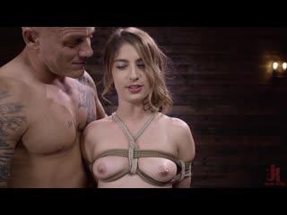 Kristen Scott  [порно, HD 1080, секс, POVD, Brazzers, +18, home, шлюха, домашнее, big ass, sex, минет, New Porn, Big Tits]