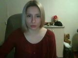Смотреть трансляцию _ллщ_ онлайн бесплатно от автора_ Мария Тучева на Smotri.com