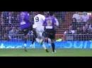 C Ronaldo Лучшие голы и финты за Real Madrid mp4