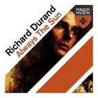 Richard Durand альбом Always the sun