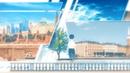 ヨルシカ 雲と幽霊 MUSIC VIDEO