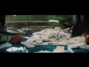 Set.It.Off.1996.Directors.Cut.1080p.BluRay.DTS-HD.MA.7.1.x264-SiMPLE