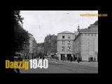 Danzig 1940 - Gda