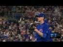 Chicago Cubs vs San Diego Padres| 14.07.2018 | NL | MLB 2018 (2/3)