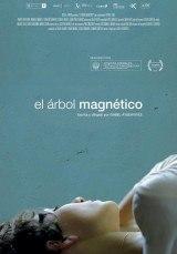 El árbol magnético (2013)