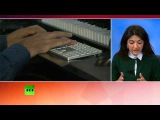 Роутеры-шпионы: США могут проникнуть в компьютер у вас дома