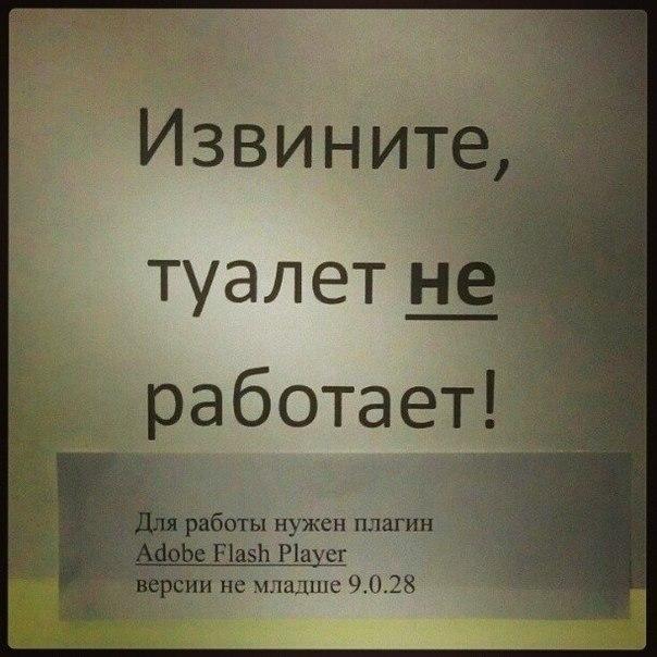 lkzAddP48KE.jpg