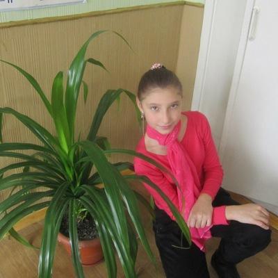 Катя Субботина, 12 марта , Киев, id159697337
