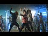 LMFAO - Champagne Showers ft. Natalia Kills (R3hab Remix) Hugo VaLeon Video Edit