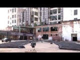Съемки фильма трансформеры 4 эпоха истребления 2014