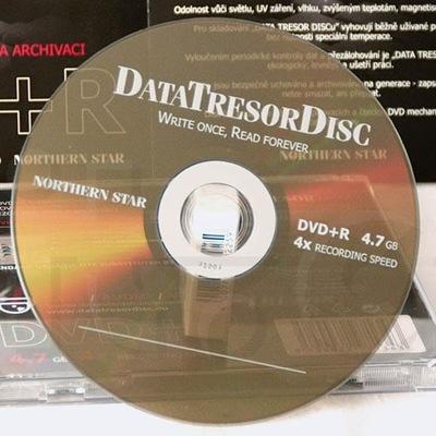 Datatresordisc Northern-Star, 13 марта 1996, Киев, id197740527