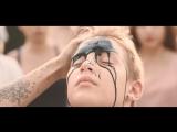 Deaf Havana - Sinner (2018) (Pop Rock)