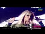 фабрика-она-это я!(она не придёт) 319 (RU Music)+(RUSONG TV) премьера (1)
