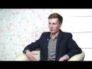 Алексей Кебряков сосудистый хирург флеболог